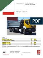 e8d34fc30b96e4b98e8d44f1e55bb7e7 (1).pdf