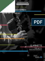 Cmadq Progexternes Clarinette