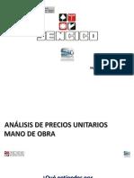SESION N°2.pdf