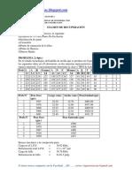 Examen Rec. Materiales 1.pdf