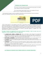 TÉCNICAS DE COMPOSTAJE 2.docx