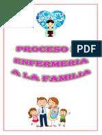 Proceso Familia - Final