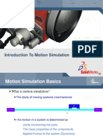 594513_Cert_Guide_COSMOSMotionIntrotoMotionSim.ppt