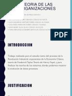 semana1 teoria de las organizaciones - Copy.pptx