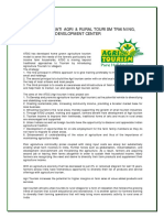 agri_tourism_development_corporation_pro.pdf