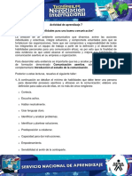 Tarea N°3.pdf