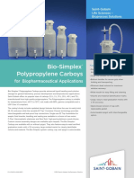 Data Sheet_ Bio-Simplex® Polypropylene Carboy_ (1)