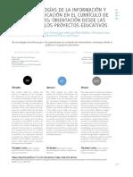 LAS TECNOLOGÍAS DE LA INFORMACIÓN.pdf