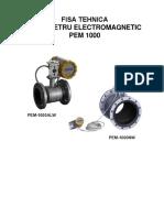 FT 2.3 – DEBITMETRU ELECTROMAGNETIC.pdf