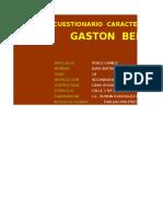 MODELO_TESTE E TEMPERAMIENTO EXCEL_test-caracterologico-De-gaston Berger