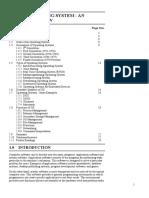 MCS-041.pdf