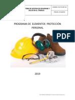 PROGRAMA DE  EPP.docx
