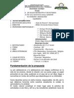 Salida-Recreativa-y-Educativa.docx