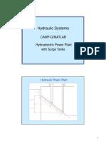 05Hydraulic_plant1.pdf