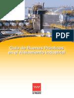 20170208111942.Guia de Buenas Practicas en El Aislamiento Industrial Part 1