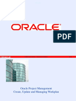 Best Practices for Minimizing Oracle EBS R12 2 n Upgrade
