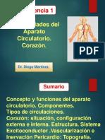 Generalidades Cardio - Dr. Diego.ppt