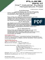 80PK-27_iseng0000.pdf