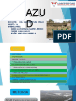 AZUD PRESENTACION1.pptx