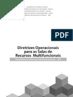 LIVRO_Diretrizes operacionais para SRMs.pdf