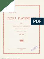 IMSLP480987-PMLP779530-Turina_op.102_Homenaje_a_Navarra.pdf