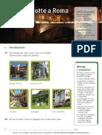 Albergo_o_pensione.pdf