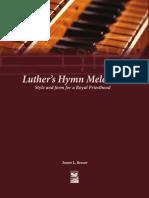 LutherHymnMelodies_v02c.pdf
