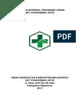 PEDOMAN INTERNAL LANSIA FIX BGT.docx