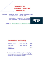 1. Bioinorganic Introduction -11.ppt