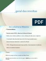 Ideia geral das revoltas.pptx