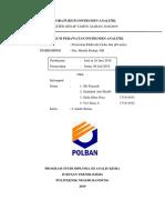 Laporan perawatan elektroda dan pH meter.pdf