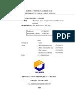 Laporan praktikum campuran senyawa secara simultan.docx