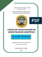 PLAN-DE-TRABAJO-2019-V-FORO-DE-INVESTIGACION-SAECOZ.docx