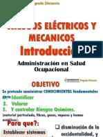 1.Intro-riesgos Electricos y Mecanicos (p)