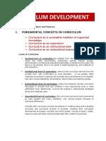 Curriculum_Concept_Nature_and_Purposes.docx