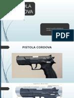Pistola Cordovaa (5)