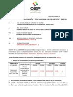 VIATICO 3 CASI TERMINADO.pdf