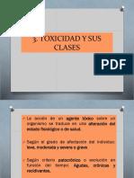 3. TOXICIDAD pptx