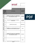 FO-PSI-04 Matriz de Identificación de Peligros, Boyaca Real