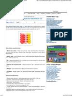 139705763-Cara-Membuat-Sabun-Mandi-Padat-Dan-Sabun-Mandi-Cair.pdf