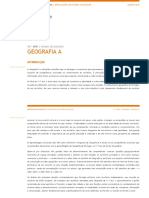 11 Geografia A