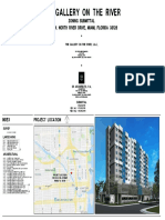 UDRB - 2019-09-06-Gallery on the River -Zoning Rev.no.2