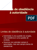 Aula 6 - Limites da autoridade.ppt.pptx