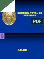 Control-Total-de-Perdidas.pdf