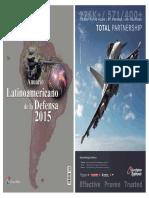 Anuario-LATAM-2015