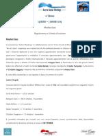 Accerra guitar meeting iscrizione.pdf