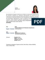 Hoja de vida Lissette Monroy actualizada.pdf