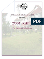 BootKamp_Stage1A