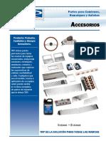 TRP Accesorios Vehículos.pdf