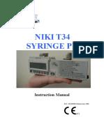 Niki T34.pdf